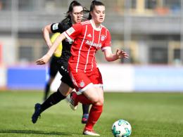 Werder angelt sich zwei Sturm-Talente