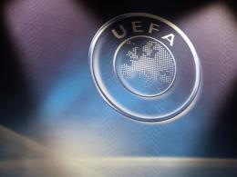 Champions League: Wolfsburg nach Island, Bayern zu Subotica