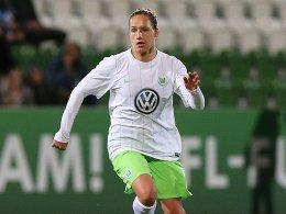 Peter bindet sich an Wolfsburg