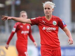 FFC: Bundesliga-Start ohne Schmidt