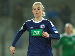 Elsig und Schmidt bleiben Potsdam bis 2019 treu