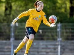 Wolfsburg verpflichtet Martens