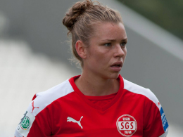 Bis 2019: Dallmann bleibt in Essen
