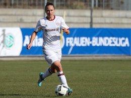Lewandowski verlängert bei Bayern
