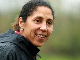 DFB-Frauen in WM-Quali gegen Island