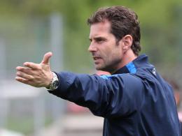Kellermann kritisiert Absage der VfL-Meisterfeier