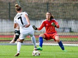 DFB-Pokal: Bundesligisten weiter - Arminia überrascht