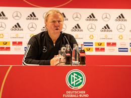 Hrubesch: