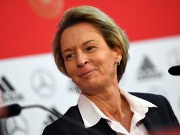 WM-Auslosung im Ticker: Deschamps zieht Frankreich zuerst