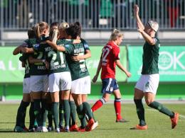 Nach 0:6-Klatsche: FC Bayern will die Revanche