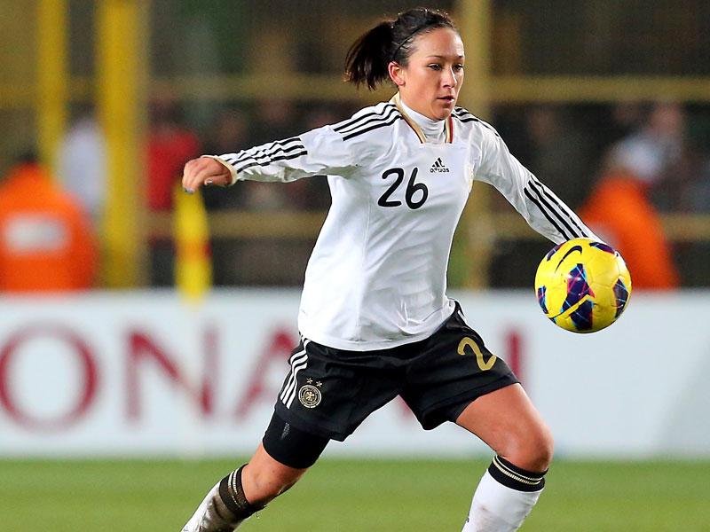 Karriereende mit 28: Weltfu�ballerin Ke�ler h�rt auf