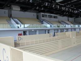 Augsburg und Schalke erstmals beim Liliencup