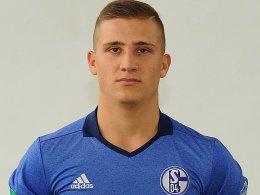 Derby-Spektakel! BVB holt Drei-Tore-Rückstand gegen Schalke auf