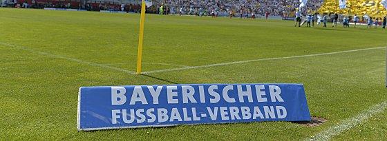 Reform In Bayern Kein Torwart Bis Zur E Jugend Verband
