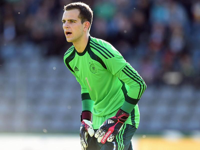 Wo landeten die U-19-Europameister von 2014?