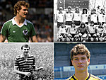 Junioren-Weltmeister 1981 - Zorc, Wohlfahrt, Brunner & Co.