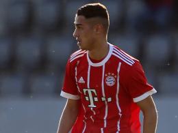 3:1! Bayern macht gegen PSG das Achtelfinale klar