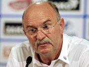 Horst Köppel (FC Ingolstadt)