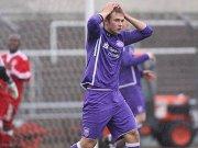 Konstantin Engel vom VfL Osnabrück