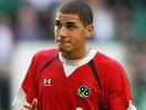 Hannovers Leon Balogun verstärkt ab sofort Werder Bremen.