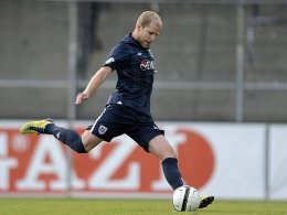 Philipp Kreuels
