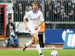 Stephan Gusche