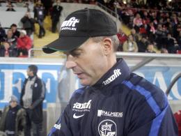 Marc Fascher