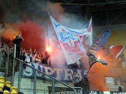 Hansa Rostock Ultras