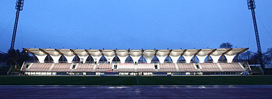 Erfurter Steigerwaldstadion