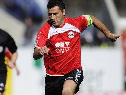 Yousef Mokhtari