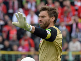 Jörg Hahnel