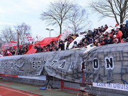 Südstadion Köln