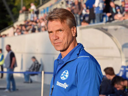 Steffen: