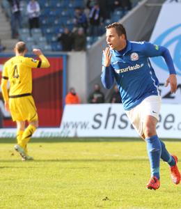 Marcel Ziemer