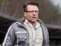 Halle: Schmitt �bernimmt sofort