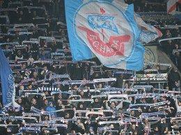 Rostocks Mitglieder beschlie�en Ausgliederung