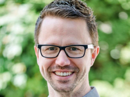 Kilian neuer Co-Trainer in Aalen