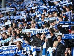 1. FC Magdeburg legt Einspruch ein