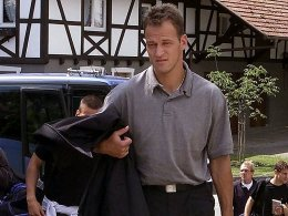 Perfekt: Hansa holt Schneider zur�ck ins Boot