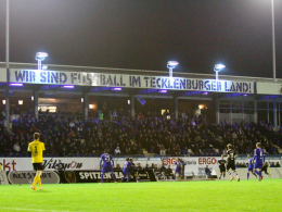Neuer Name f�r den Sportpark am Lotter Kreuz