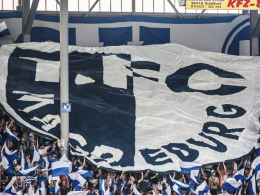 Streitfall Magdeburg: Das Urteil ist rechtskr�ftig