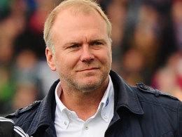 KSV Holstein spricht Stadionverbote aus