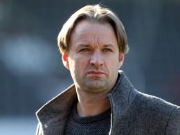 SGS verleiht Talent Bauer nach Backnang