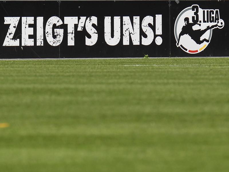 Der-Spielplan-der-3-Liga-KSC-er-ffnet-gegen-Osnabr-ck