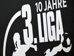 3. Liga: Klubs lehnen Regionalliga-Aufstiegs-Reform ab