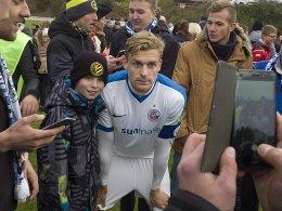 FC Hansa: