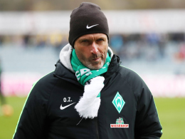 Werder am Maximum - Jena