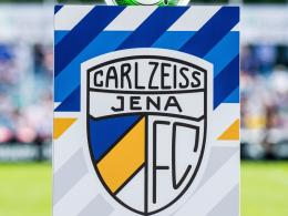 DFB bestätigt: Jena uneingeschränkt wirtschaftlich leistungsfähig