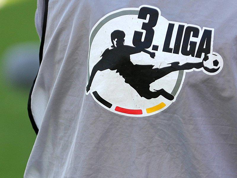 Bald vier Absteiger aus der 3. Liga? Sind Drittligisten dadurch bedroht?
