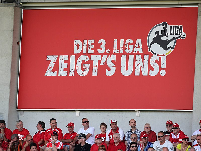 Tedesco warnt vor Köln:
